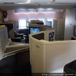 [心得] 搭乘國泰航空如何得知自己的機型? (經濟、商務皆適用)
